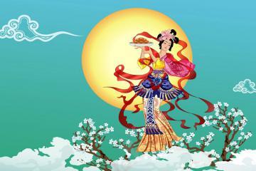 Ý nghĩa ngày Tết Trung Thu: giấc mơ vẹn tròn qua bao thế hệ của người Việt