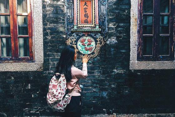 Top 8 địa điểm du lịch Quảng Châu nổi tiếng được du khách yêu thích nhất