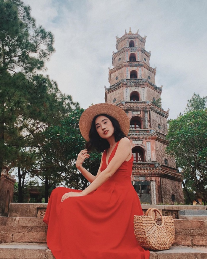 Học lỏm các travel blogger Việt đi đâu trong tháng 8 cho ngầu?