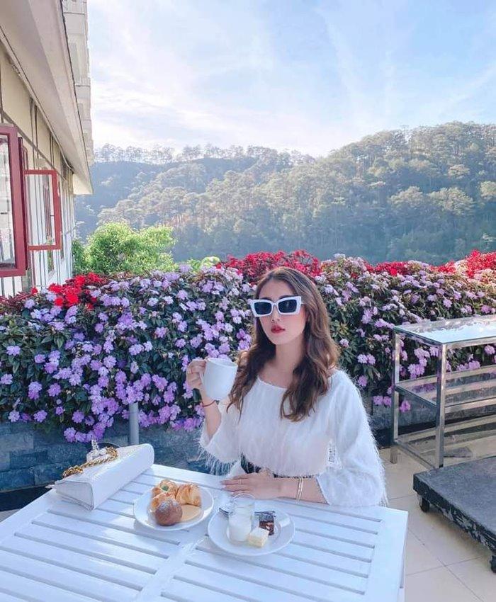 Swiss-Belresort Tuyền Lâm -  khu nghỉ dưỡng giữa rừng ở Đà Lạt