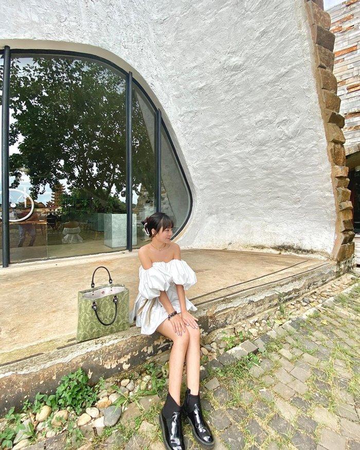 Bảo Tàng Thế Giới Cà Phê địa điểm chụp ảnh đẹp ở Đắk Lắk