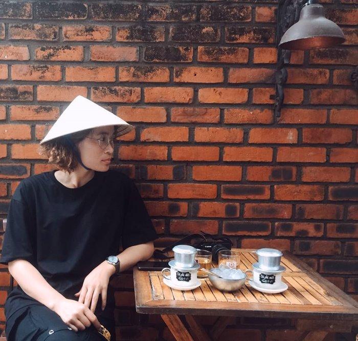 Nguồn gốc cà phê muối xứ Huế