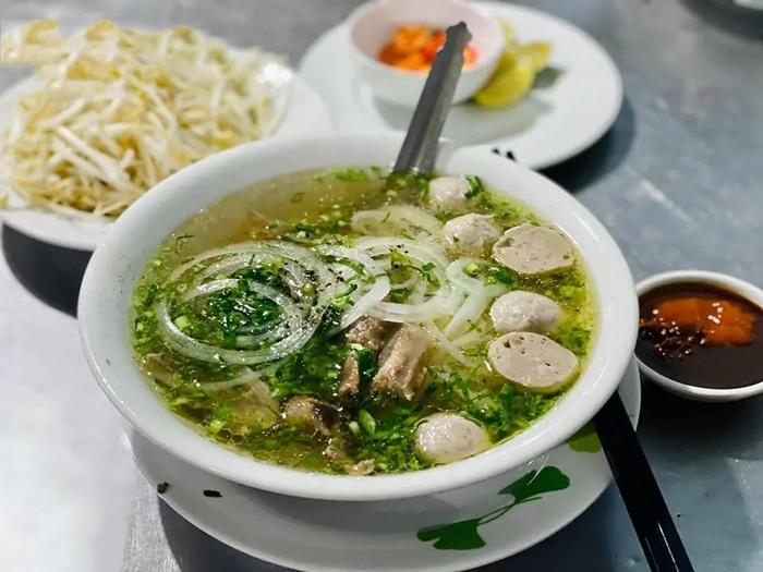 Bật mí top 10 quán ăn ngon Vĩnh Long - Chất lượng đi đôi với giá tiền