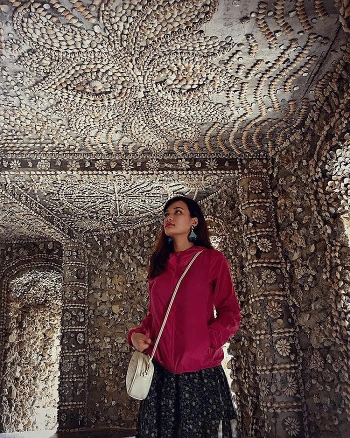 Lưu ý khi đến chùa Từ Vân Nha Trang