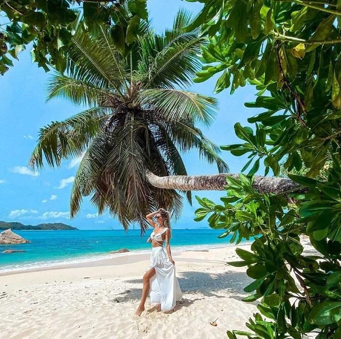 Seychelles là một trong những điểm đến tuyệt đẹp nhất trên thế giới -  Du lịch Seychelles