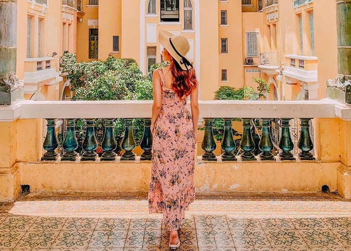 Gợi ý lịch trình du lịch Sài Gòn 1 ngày: Đi đâu và ăn, chơi những gì?