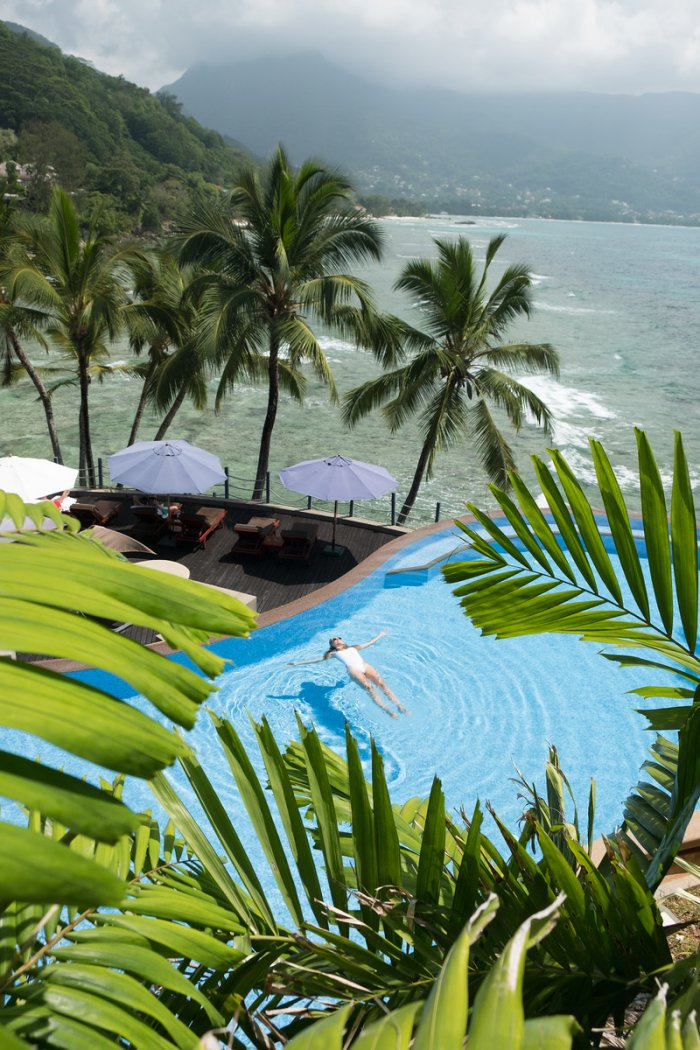 Seychelles được thiên nhiên ưu đãi với thời tiết nhiệt đới quanh năm - Du lịch Seychelles