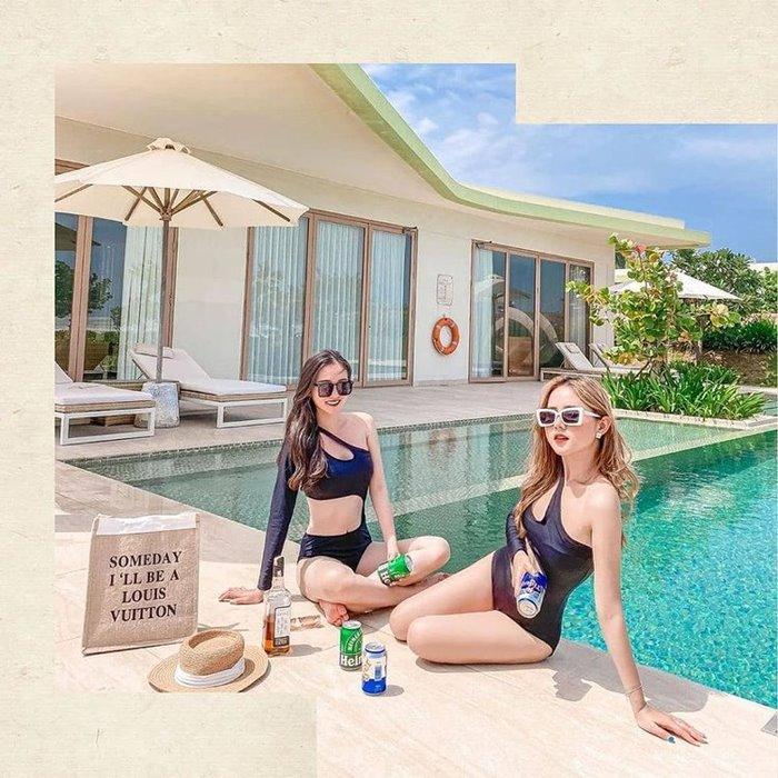 FLC Luxury Resort Quy Nhơn Resort 5 sao Quy Nhơn