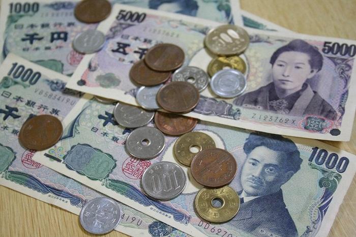 Đổi tiền ngoại tệ - Lưu ý khi đi du lịch Kyoto