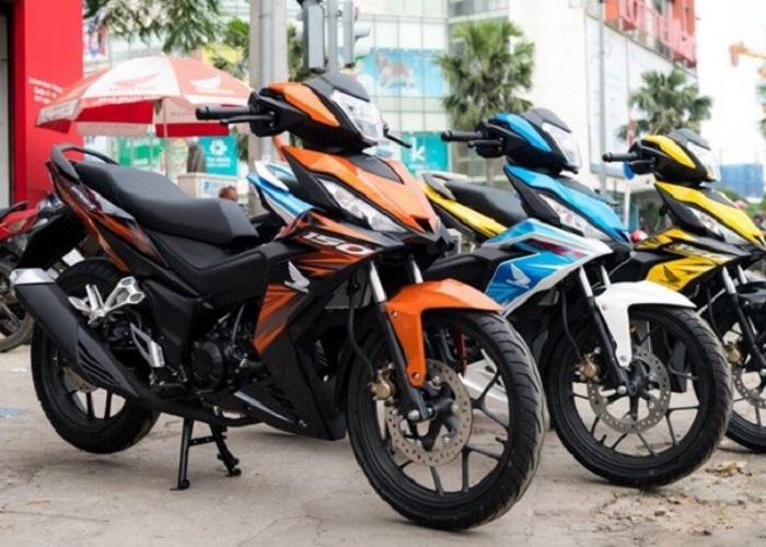 Địa chỉ thuê xe máy ở Bình Phước - Phương Trang Hotel