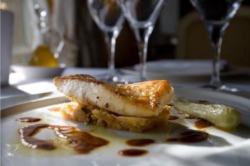 Bạn đã thử những món ăn được Unesco công nhận này chưa?