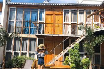 Top 5 homestay đẹp và được ưa chuộng nhất ở Bình Phước hiện nay