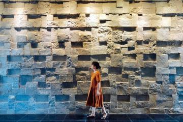 Bảo tàng Côn Đảo - chứng nhân về 'địa ngục trần gian' thu hút du khách tham quan