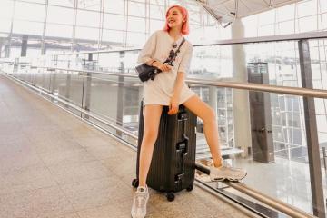 Du lịch Hồng Kông chuẩn bị gì thiết yếu và hữu dụng?