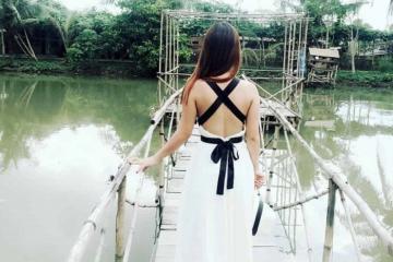 Kinh nghiệm đi 5Ku Farm khám phá thiên đường nông trại và check-in siêu đẹp ở Sài Gòn
