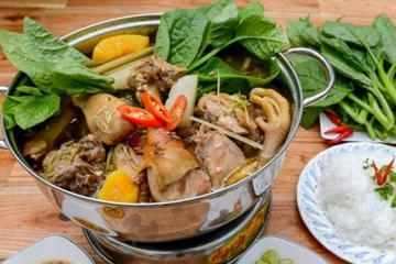 Bật mí top 10 quán ăn ngon Vĩnh Long dành cho tín đồ ẩm thực miền Tây