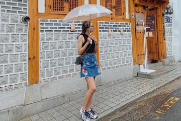 Bạn biết gì về văn hóa đến nhà người Hàn Quốc?