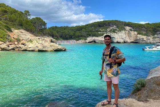Kinh nghiệm du lịch đảo Menorca - viên ngọc ẩn của quần đảo Balearic Tây Ban Nha