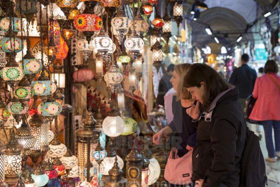 Thỏa mãn niềm đam mê shopping tại những địa điểm mua sắm ở Doha Qatar