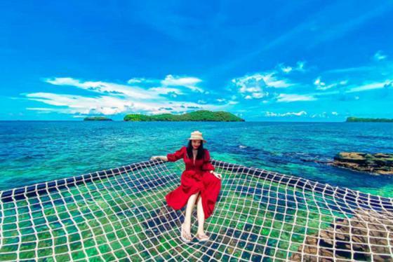 Du lịch Nam đảo Phú Quốc khám phá những điểm đến đẹp nhất và nhiều trải nghiệm thú vị