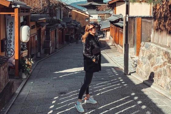 Cập nhật thông tin, kinh nghiệm du lịch Chuncheon đầy đủ, mới nhất