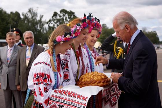 Thuộc lòng phong tục của người Nga để có trải nghiệm tuyệt vời