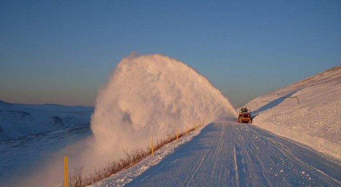Alaska là bang lớn nhất của Hoa Kỳ - kinh nghiệm du lịch Alaska