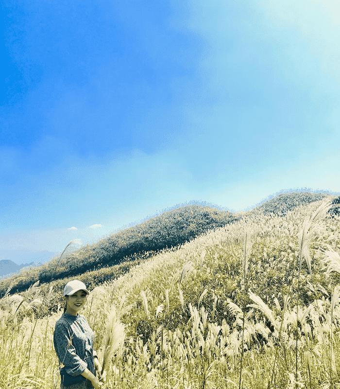 Mua_co_lau_binh_lieu_4