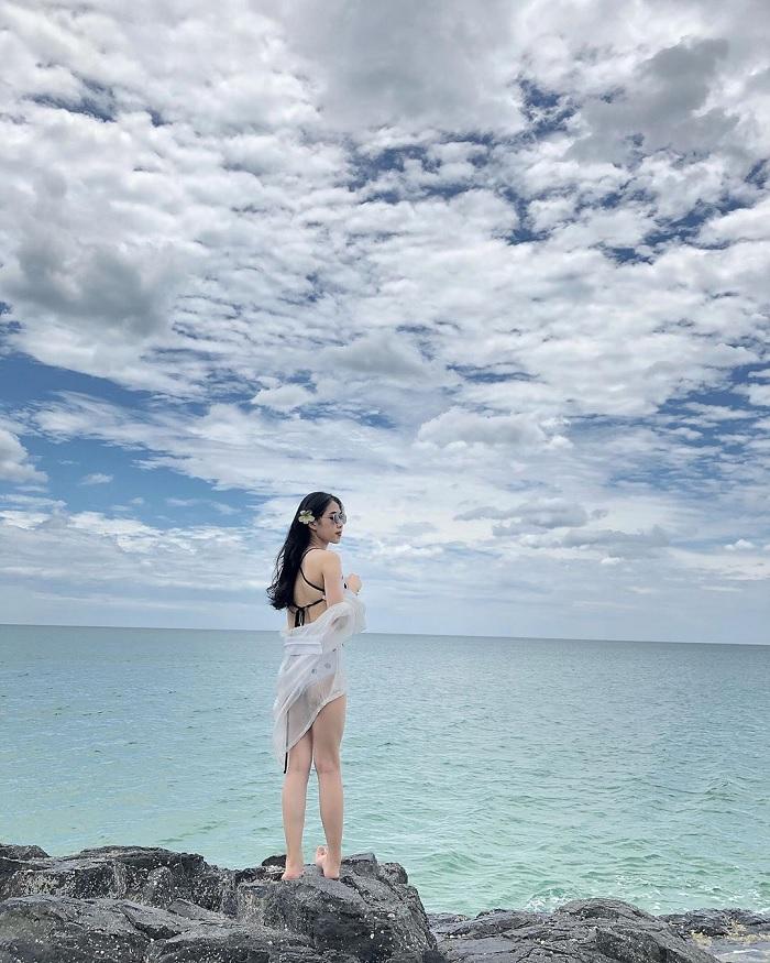 Mách bạn kinh nghiệm du lịch Bãi Xép Phú Yên từ A-Z