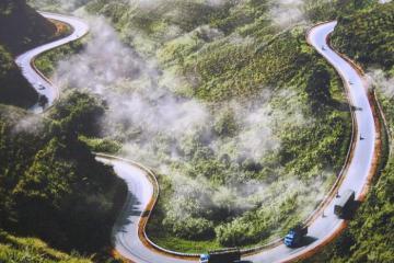10 địa điểm du lịch Yên Bái nhất định phải phượt một lần cho đã