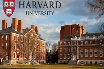 Đại học Harvard – ngôi trường danh tiếng bậc nhất thế giới