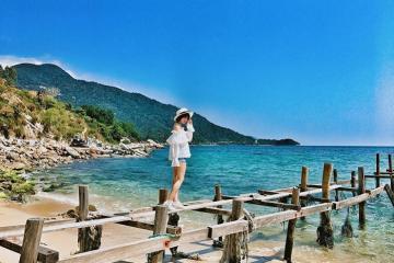 List 30 địa điểm du lịch tại Đà Nẵng nổi tiếng nhất (P1)