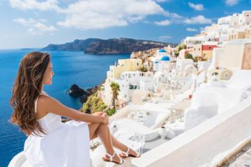 Top 10 địa điểm du lịch Athens nhất định phải đến 1 lần trong đời