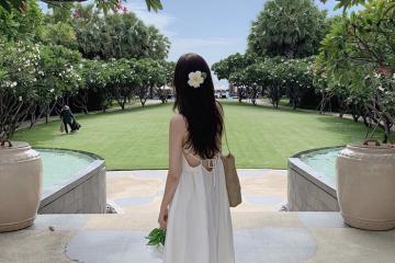 Bỏ túi kinh nghiệm du lịch Hua Hin tự túc vui tới bến