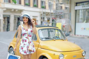 6 điều đặc biệt về văn hóa Italy sẽ khiến bạn ngạc nhiên