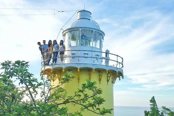 List 30 địa điểm du lịch tại Đà Nẵng nổi tiếng nhất (P2)