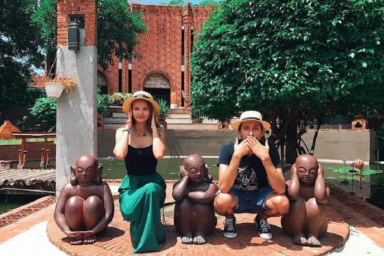 Ghé thăm 8 làng nghề Quảng Nam nổi tiếng nhất