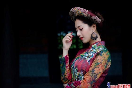 Review Legacy Yên Tử - Trải nghiệm phong cách sống hoàng gia