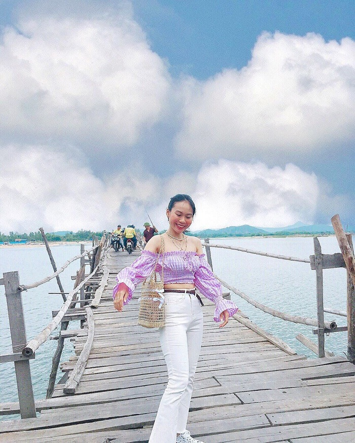 Xuan Dai Bay Phu Yen - 'Bali island' of Vietnam