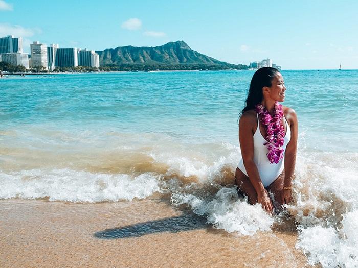 Những địa điểm du lịch nổi tiếng ở Hawaii không nên bỏ lỡ