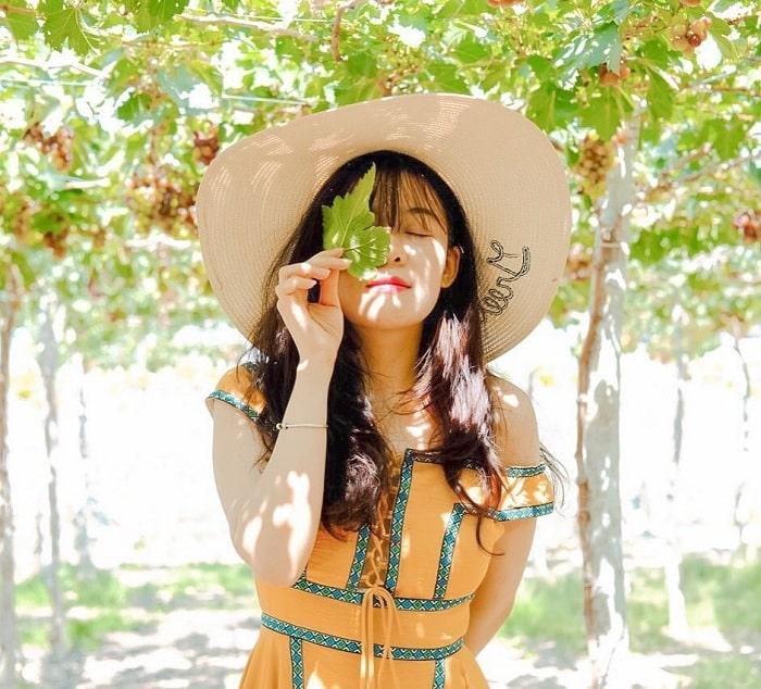 Du lịch khám phá Ninh Thuận mùa nào đẹp nhất