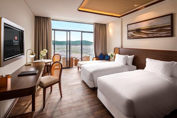 Top 3 combo du lịch Phú Quốc HOT, giá tốt để vi vu mùa thu 2020