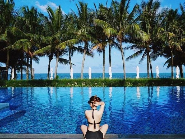 Resort in Phu Quoc - Eden Resort Phu Quoc