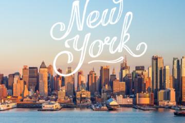 Kinh nghiệm du lịch New York Hoa Kỳ từ A - Z