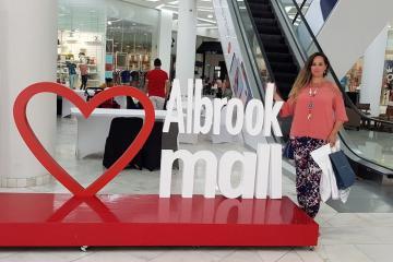 Hé lộ những địa chỉ mua sắm ở Panama cho tín đồ shopping