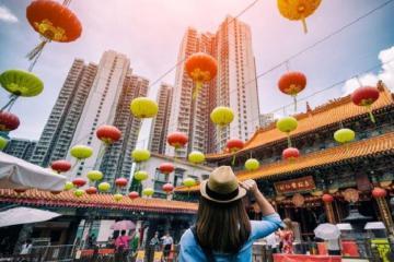 Du lịch Hong Kong tự túc với những tip tiết kiệm chi phí cực kỳ hữu ích