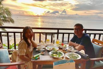 Mách bạn những địa chỉ ăn hải sản Phú Quốc tươi ngon, giá cả niêm yết