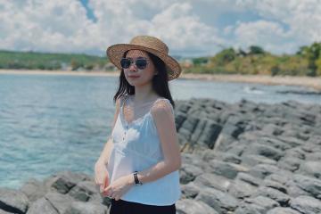 Tìm hiểu du lịch Phú Yên mùa nào đẹp để lên kế hoạch vi vu hợp lý