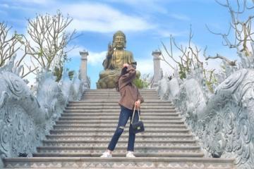 Kinh nghiệm đi khu du lịch Quảng Ninh Gate thỏa sức vui chơi