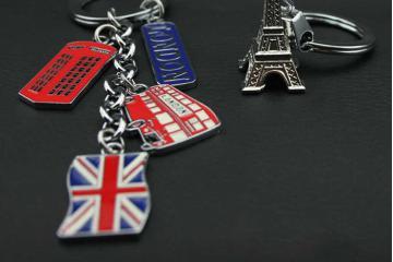 Du lịch Anh nên mua gì làm quà vừa đẹp, vừa ý nghĩa?